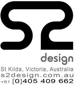 S2 design Architecture