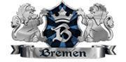 Bremen Ventilation Systems