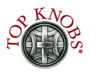 Top Knobs, Inc.