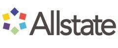 Allstate Rubber Corp