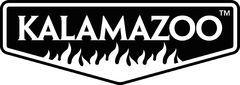 Kalamazoo Outdoor Gourmet