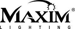Maxim Lighting International, Inc.