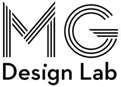 The MG Design Lab