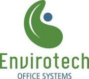Envirotech Office Systems