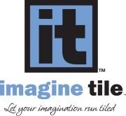 Imagine Tile