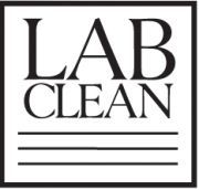 Lab Clean Inc