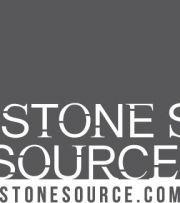 Stone Source
