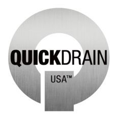 QuickDrain USA