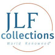 JLF Collections