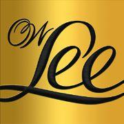 OW Lee Co. Inc.