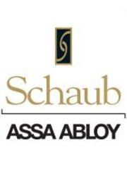 Schaub and Company