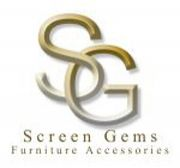 Screen Gems Furniture Accessoires