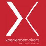 Xperiencemakers