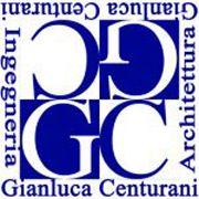 Gianluca Centurani Design