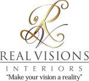 Real Visions Interiors cc