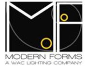 Modern Forms
