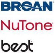 Broan-NuTone LLC