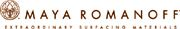 Maya Romanoff Corporation