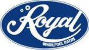 Royal Baths Manufacturing Co
