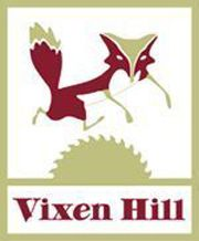 Vixen Hill Cedar Products