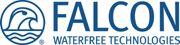 Falcon Waterfree