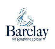 Barclay Products Ltd.