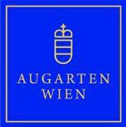 Neue Wiener Porzellanmanufaktur Augarten GmbH