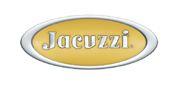 Jacuzzi Luxury Bath