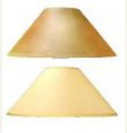 Design Journal Adex Awards Lamp Shades By Chambers