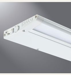Design journal archinterious halo hu10 gen 2 led undercabinet halo hu10 gen 2 led undercabinet luminaire mozeypictures