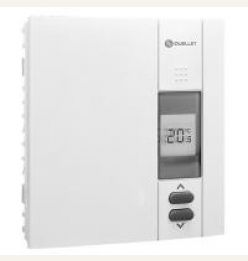 Electric Heating: Ouellet Electric Heating on