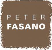 Peter Fasano