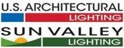 U.S. Architectural Lighting