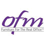 OFM Inc.