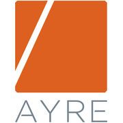 AYRE Lighting Group