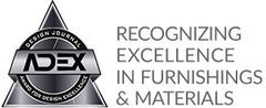 Awards for Design Excellence (ADEX)