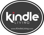 Kindle Living