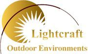 Lightcraft Outdoor Environments