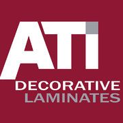 ATI Decorative Laminates