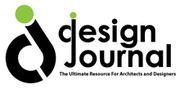 Design Publications