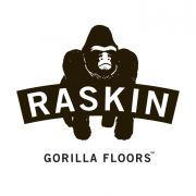 Raskin Industries