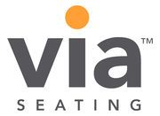 Via seating