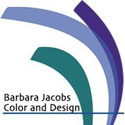 Barbara Jacobs Color and Design