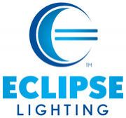 Eclipse Lighting, Inc.