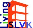 Living SLVK