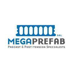 Mega Prefab s.a.l