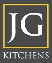 Jamie Gold Kitchen and Bath Design, LLC
