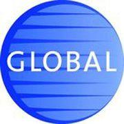 Global Furniture Group