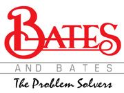 Bates & Bates