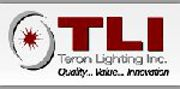 Teron Lighting
